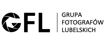 GFL – Grupa Fotografów Lubelskich UMCS