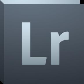 VIII LDF: Warsztaty z obróbki graficznej fotografii w programie Adobe Lightroom!