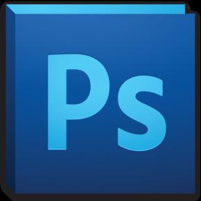 VIII LDF: Warsztaty z obróbki graficznej fotografii w programie Adobe Photoshop! (zaawansowane)